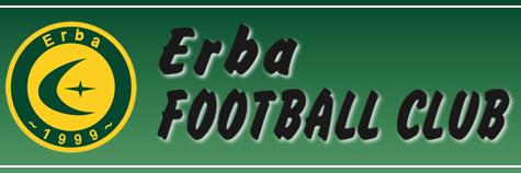 エルバFC's Company logo